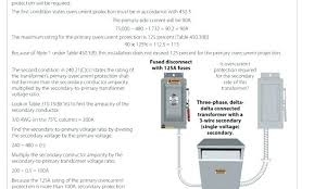 3 wire range outlet myfifa 3 wire stove plug wiring diagram excellent way for info prong range outlet excellen