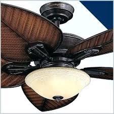 tommy bahama ceiling fans ceiling fan tommy bahama ceiling fan tommy bahama ceiling fans ceiling fans ceiling fans ceiling fans cozy cove fan wiring diagram