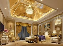 luxury master bedroom furniture. Wonderful Furniture Master Bedroom Furniture Luxury Creating Luxurious Bedrooms With  Limited Budgets  In Luxury R