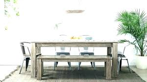 target kitchen table sets target dining table target dining table set target kitchen table sets card target kitchen table sets