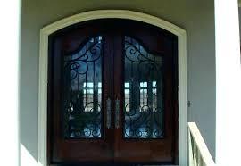 front door inserts exterior door windows inserts door inserts glass exterior door glass inserts door glass