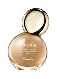 <b>Guerlain</b> L'Essentiel Natural Glow Foundation 04N Натуральный ...