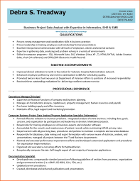 Resume Writer Direct Resume Writer Direct Reviews Resume Examples 8