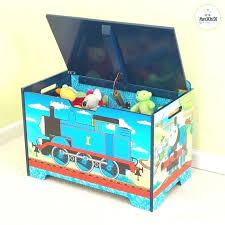 train toy box the train wooden toy box medium size of train storage bench train storage bench sophisticated thomas train toy box wooden train toy box plans