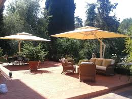 patio umbrella guide choosing the best patio umbrella for your backyard garden pool or deck area patio umbrella