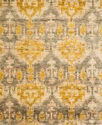 southwest rugs 2 x 3 xavier gray gold rug lone star western decor xavier gray gold rug 2 x 3