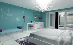 Slanted Bedroom Ideas Decorate Rooms Slanted Ceiling ...