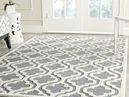 8 8 rug decorate a home