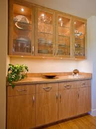 dining room wall units uk. attractive dining room cabinets ikea and wall units uk iklan3dining