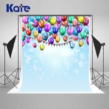 Find More Background Information about <b>150x220cm</b> Kate Children ...