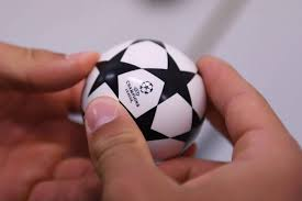 All losing sides move into the uefa europa league group stage (draw on 27. Onf4jim6hb W8m