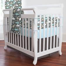 baby cradle bedding vintage race car 4pc baby crib bedding set baby boy crib bedding set western baby bedding nursery theme
