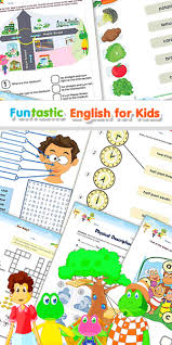 Printable Kids Esl Kids Puzzles Printable Crossword And Word Search Puzzles For