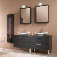 2 sink bathroom vanity. Projects Idea Of 24 2 Sink Bathroom Vanity Aurora A17 Wall Mounted Double A