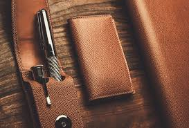 for only 20 mohammedabiyaz will help you find manufacturers for leather goods in india i can connect you with leather manufacturers to set you up