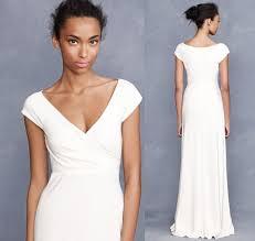 j crew wedding. J Crew Cecelia Size 0 Wedding Dress OnceWedcom