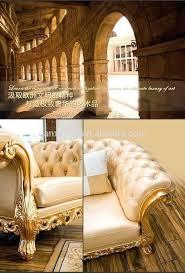 arabic living room furniture. Arabian Style Living Room Furniture Sofa With Ic Arabic .