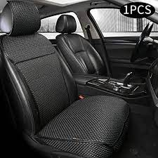 auto newer summer luxury car seat