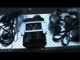 similiar 1996 chevy truck supercharger kit keywords 1996 2000 chevrolet truck whipple supercharger kit