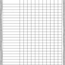 Graph Sheet Download Photo Graph Sheet Printable Online Drawing