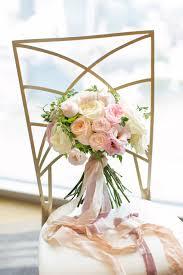 Fusion Floral Design London Fusion Wedding Theme Miriam Faith Floral Design