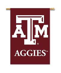 texas a m wallpapers group 33