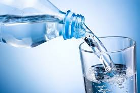 Comissão debate situação do mercado de água mineral no Ceará