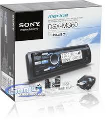 harley davidson touring sony dsx ms60 kit thumb controls product sony 1998 2013 harley davidson stereo installation combo