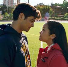 I still love you just dropped on netflix, and like any normal human, i watched it immediately instead of sleeping. Netflix Reveals Third To All The Boys I Ve Loved Before Movie Is Already In Production Romantic Movies Netflix Original Movies Lara Jean