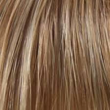 H24 27 Hair Styles Pinterest Wigs Hair Styles And Hair