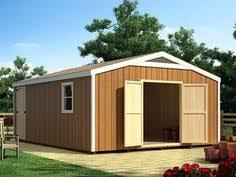Small Picture STORAGE BUILDING PLANS My Shed Plans How to Construct Wood