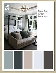 Soothing Bedroom Colors Charlotte Home Tour My Favorite Ideas The Two Green Colors And