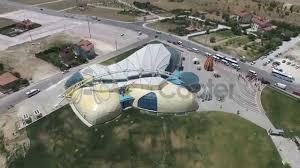 Konya Kelebekler Vadisi Havadan Çekim www.beecopter.com.tr - 0505 858 93 39  0(332)290 28 23 - YouTube
