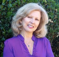 Rev. Dr. Carolyn Porter, founder of Where Miracles Happen | Dr. Carolyn  Porter | Where Miracles Happen