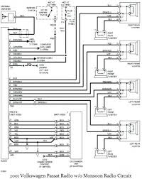 1998 Vw Beetle Engine Diagram Type 4 VW Engine Tin Diagram
