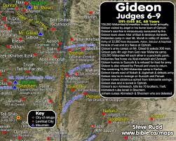 top ideas about gideon bride of christ top 25 ideas about gideon bride of christ and trumpet