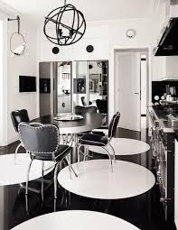 White Kitchen Lighting 60 Gorgeous Kitchen Lighting Ideas Modern Light Fixtures