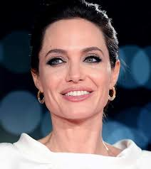 great techniques of jolie s makeup