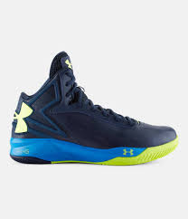 under armour basketball shoes girls. academy / blue jet | ua micro g® torch under armour basketball shoes girls s