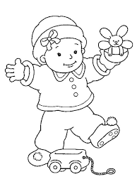 Small Picture 12 best Coloring Pages images on Pinterest Coloring pages Baby