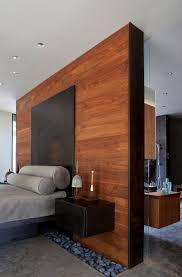 traditional bedroom designs master bedroom. Interesting Bedroom Floor Captivating Master Bedroom Designs 7 Wood Accent Wall Design  Master Bedroom Designs Traditional Intended Traditional R