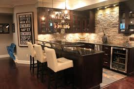 basement bars designs. Basement Bars Designs