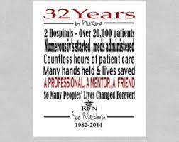 Nurse Retirement Quotes. QuotesGram