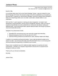 Newest Manager Trainee Resume Management Trainee Cover Letters