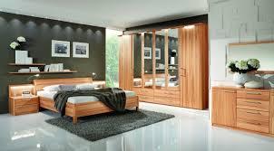 Schlafzimmer Disselkamp Ikea Schlafzimmer Ch Bettwäsche Kinderbett