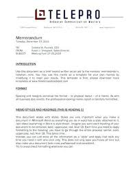 Army Memorandum Template Sample Memo 8 Free Documents Download ...