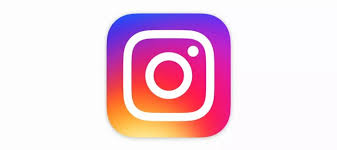 Apps Symbol Instagram Changes Its Logo Updates The Design Of Its Apps