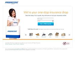 progressive auto insurance contact number progressive auto insurance coverage car and insurance package