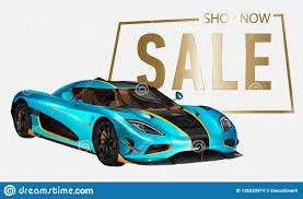 Car Sale Design Template Layout Template Cars For Sale