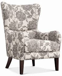 large size of chair fl wingback chair wingback chair and footstool leather wingback chair off white